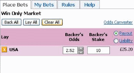 betfair_lay_bet_slip