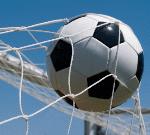 Barclays Premiership top goal scorers