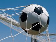 Europa League Matchday 2 Preview – 3 October