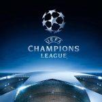 Champions League Final - Tottenham Hotspur vs Liverpool