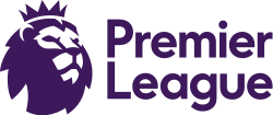The Premier League is back
